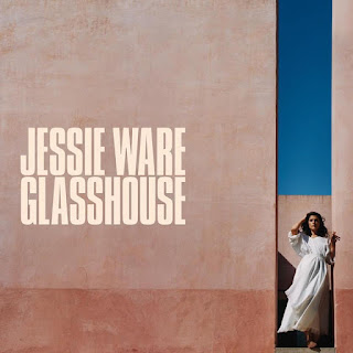 Jessie Ware - Sam
