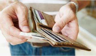 10 Cara Menghemat Keuangan Saat Liburan