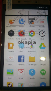 20170130_203131 Okapia signature pro flash file 100% ok file upload by razib telecom Root