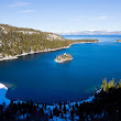 Is North or South Tahoe Right for You?