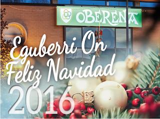 http://oberena.org/wp-content/uploads/2016/07/Oberena-2016-baja.pdf