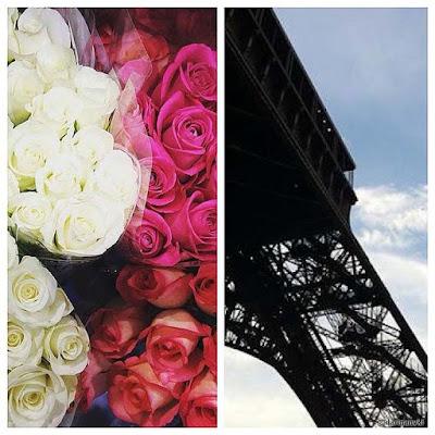A Parisian Memory