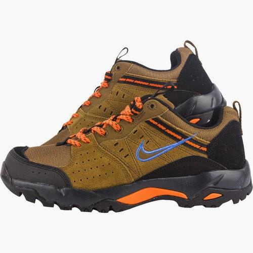 ... Pantofi sport barbati Nike Salbolier 380585-248 (Nike) sneakers for  cheap 1057b cd207 ... a0b1aff4efcc2
