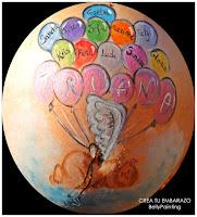http://creatuembarazo.blogspot.com.es/2016/04/making-off-11-globitos-para-triana-de-11-amigas-crea-tu-embarazo-bellypainting.html
