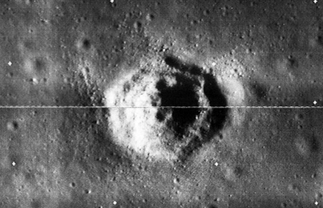Ancient Pyramid On Moon Found With Hexagon Shape! Paranormal%252C%2Bancient%252C%2Bpyramid%252C%2BAI%252C%2Bcrater%252C%2Bmoon%252C%2Blunar%252C%2Bcool%252C%2Bwth%252C%2Bsurface%252C%2Bapollo%252C%2Bmap%252C%2Btop%2Bsecret%252C%2Bamerican%252C%2BUSA%252C%2Bmilitary%252C%2Bhack%252C%2Bhackers%252C%2Bnews%252C%2Bmedia%252C%2Bcnn%252C%2Bbase%252C%2Bbuilding%252C%2Bstructures%252C%2B%2BArcheology%252C2