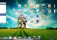 Avere un iPad su Windows con il simulatore iPadian