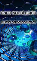 nano-revolucion-ciudad-nano-tecnológica