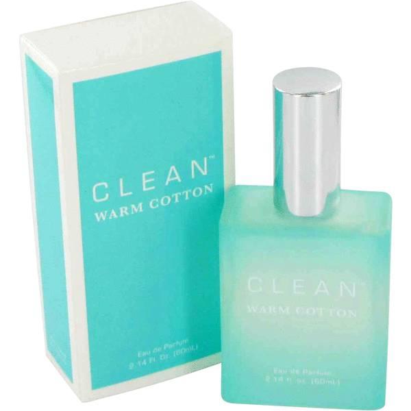 メンズ 香水 石鹸