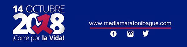 recorridos-Media-Maraton-Ibague-vida-octubre