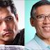 Robin Padilla nag-react sa pahayag ni Diokno na 'no smoking' lang daw ang nagawang mabuti ni Duterte