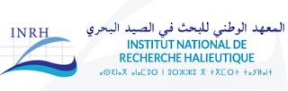 المعهد الوطني للبحث في الصيد البحري