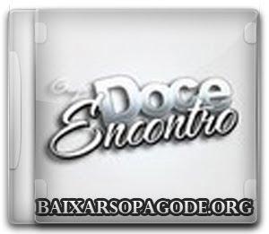 Doce Encontro - (Audio DVD 2012)