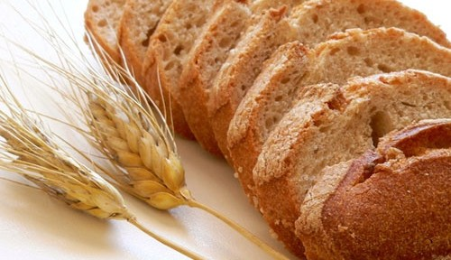 6 Khasiat Roti Gandum Untuk Diet Tarbukti Ampuh