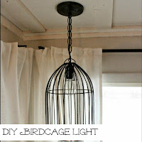 http://www.wonderfullymadebyleslie.com/2015/02/diy-ceiling-light-fixture.html