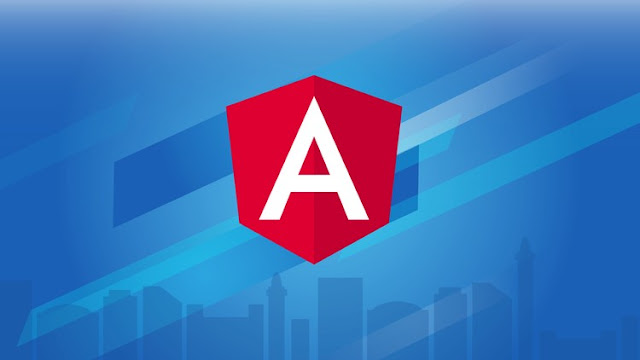 Angular 7 (formerly Angular 2) - The Complete Guide