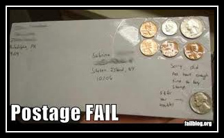 f667df451a0 Hella Heaven  Fail  No time to buy stamps