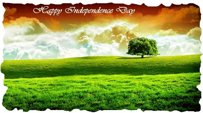 Happy Independence day Images Quotes
