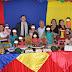 Secretaria de Desenvolvimento Humano comemora dia da criança no CCA e juiz da Infância e Adolescência enaltece trabalho da gestão
