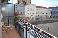 piso en venta castellon zona final calle herrero terraza