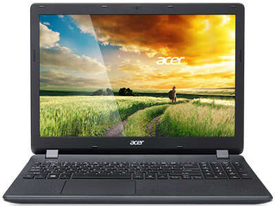 Acer Aspire ES1-431 Realtek LAN Drivers Windows