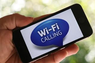 Как работает сервис Wi-Fi Calling и где его запустили в России?