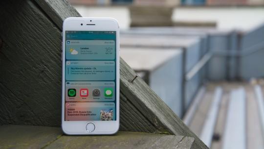 10-alasan-kenapa-iphone-anda-harus-update-ke-ios-10