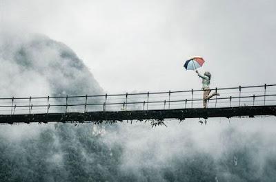 jembatan-gantung-nateh-batang-alai-tiur-hst-kalsel