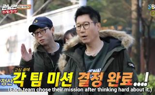 Menampilkan Subtitle Bahasa Indonesia untuk Video Drama Korea