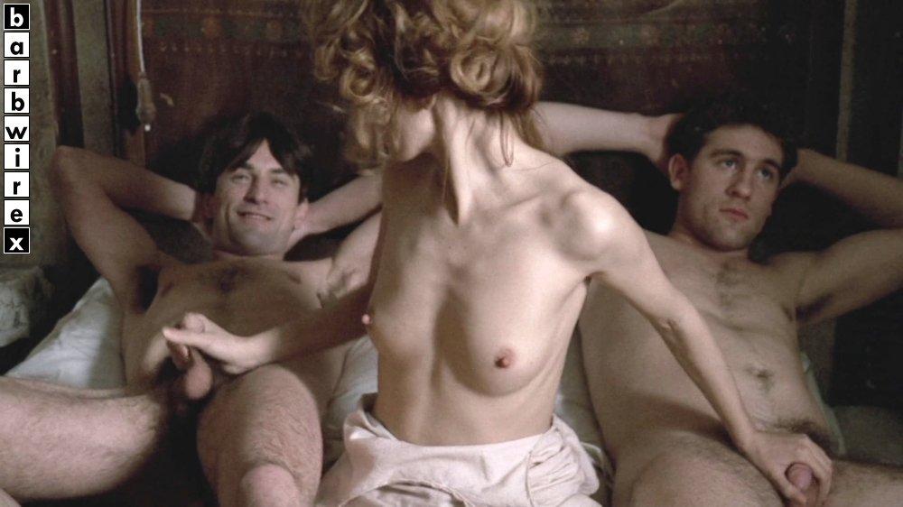 Жерар депардье в порно видео