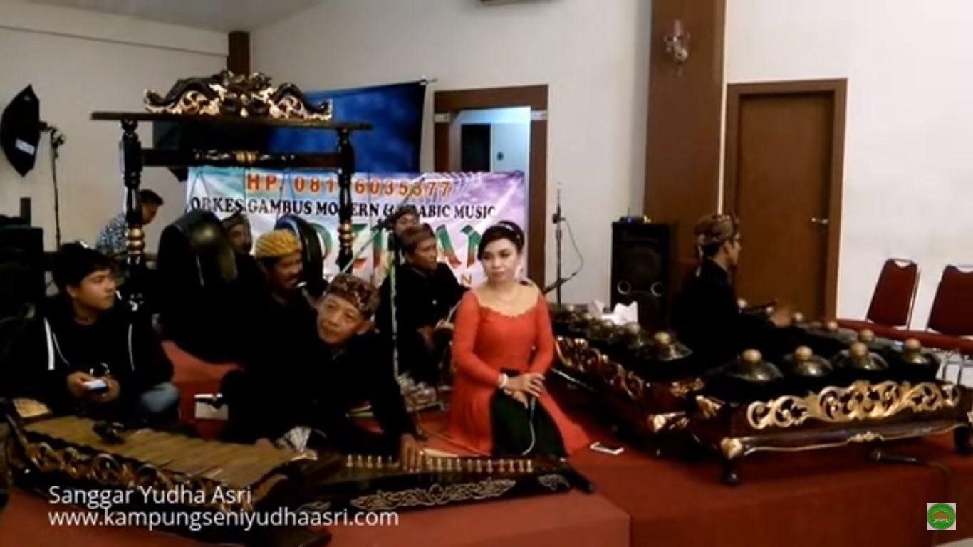 Sewa Gamelan Sunda/Sewa Degung Telp. 081283704326 ...