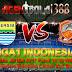 Prediksi Persib vs Borneo 20 Mei 2017