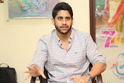 Naga Chaitanya Interview Stills-thumbnail-3