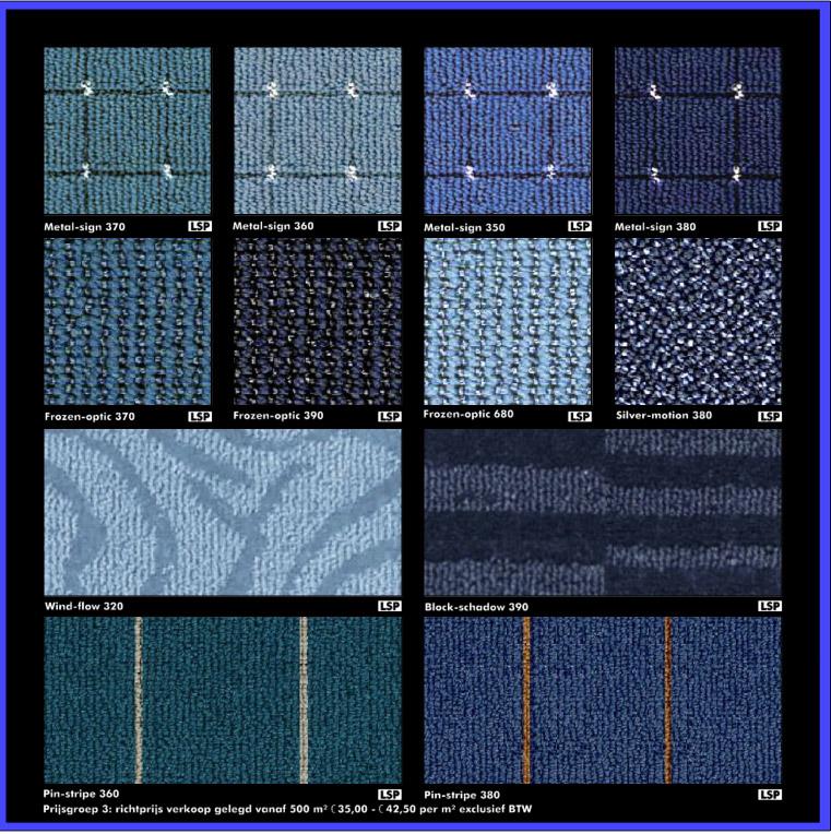 carpet tile texture. Interesting Texture 15_seamlesscarpetstiletextureblue_b And Carpet Tile Texture D
