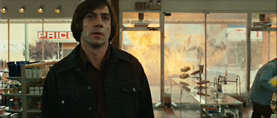 Review film no country for old men