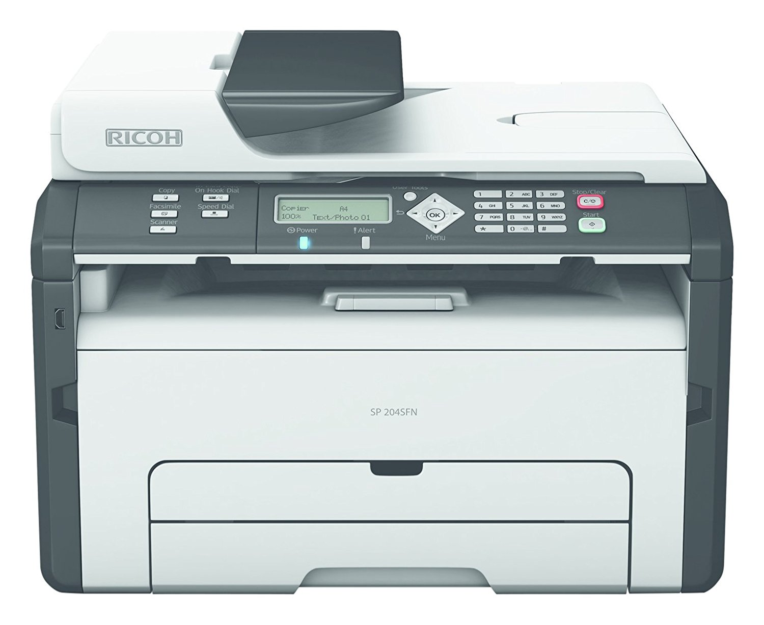 RICOH AFICIO MP 3410SF MULTIFUNCTION B & W POSTSCRIPT3 WINDOWS 7 64 DRIVER