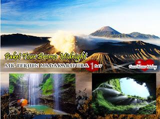 http://www.travelbromomalang.com/2018/08/paket-tour-bromo-midnight-madakaripura.html