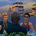 Correcciones de La 36° Actualización de Los Sims 4 (Versión 1.24.112)