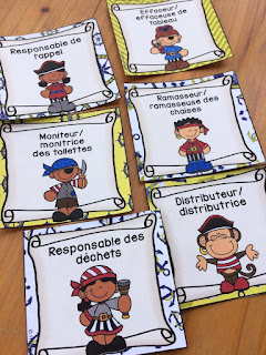 https://www.teacherspayteachers.com/Product/Responsabilites-dans-la-classe-French-Classroom-Jobs-Theme-pirates-3273784?aref=fu6m3wbi