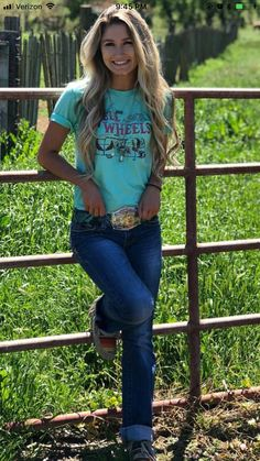 cowgirl blouses