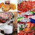 Pantangan Makanan Bagi Penderita Demam Berdarah
