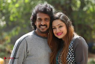 Upendra Priyanka Trivedi Chinnari Trailer Launch Pos  0105.jpg