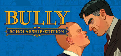 Bully: Anniversary Edition v1.0.0.16 Apk + Mod + Data for android