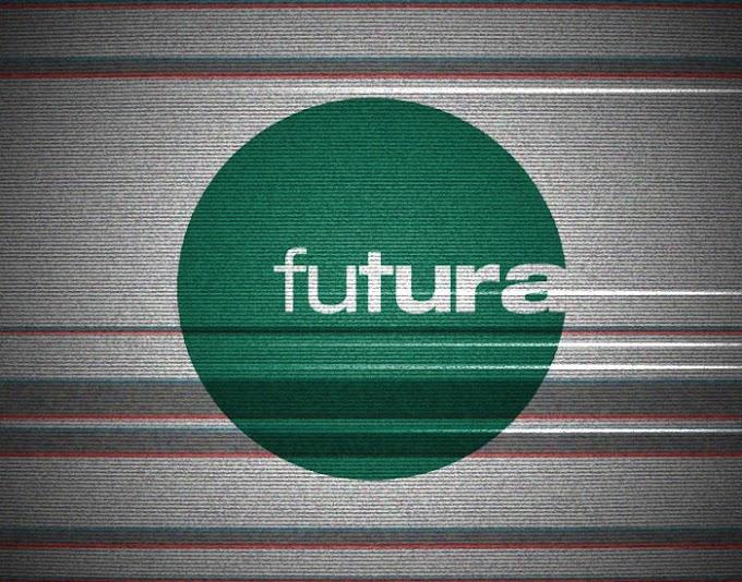 Futura deixa TV Aberta e se torna canal pago