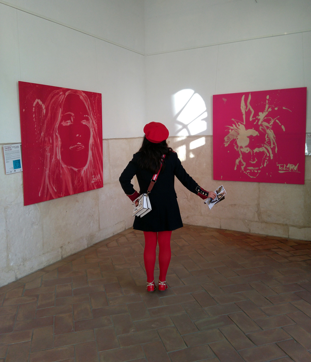exposiciones-ecija-sevilla