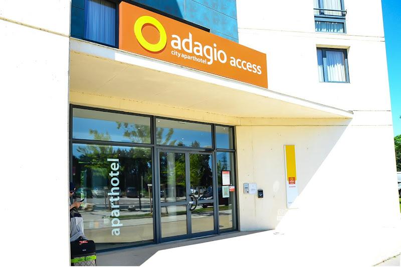 adagio-access-1.jpg