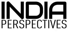 Articles in India Perspectives