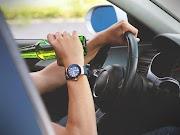 Öt ittas sofőrt kapcsoltak le a rendőrök Heves megyében mindössze két nap alatt