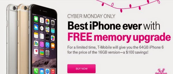 T Mobile Christmas Deals 2019 Top 10 Punto Medio Noticias | T Mobile Unlock Iphone 7 Free