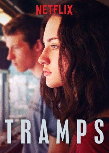 Ver Tramps (2016) Online