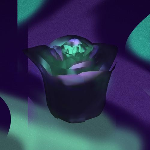 Azure Blue Drops New Single 'Shine On'